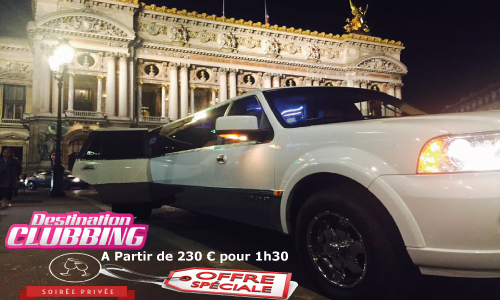 Paris-by-night-location-limousine-allolimousine-France