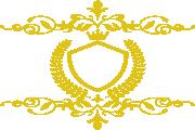 Allolimousine.fr Logo